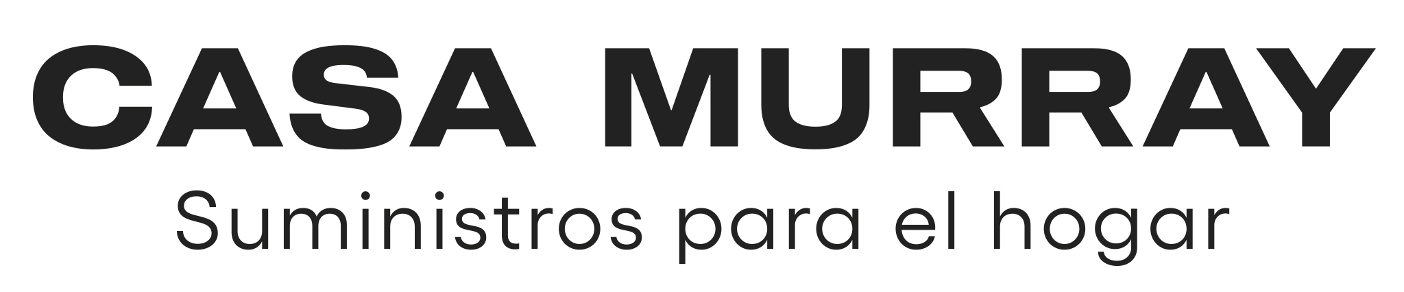 Casa Murray